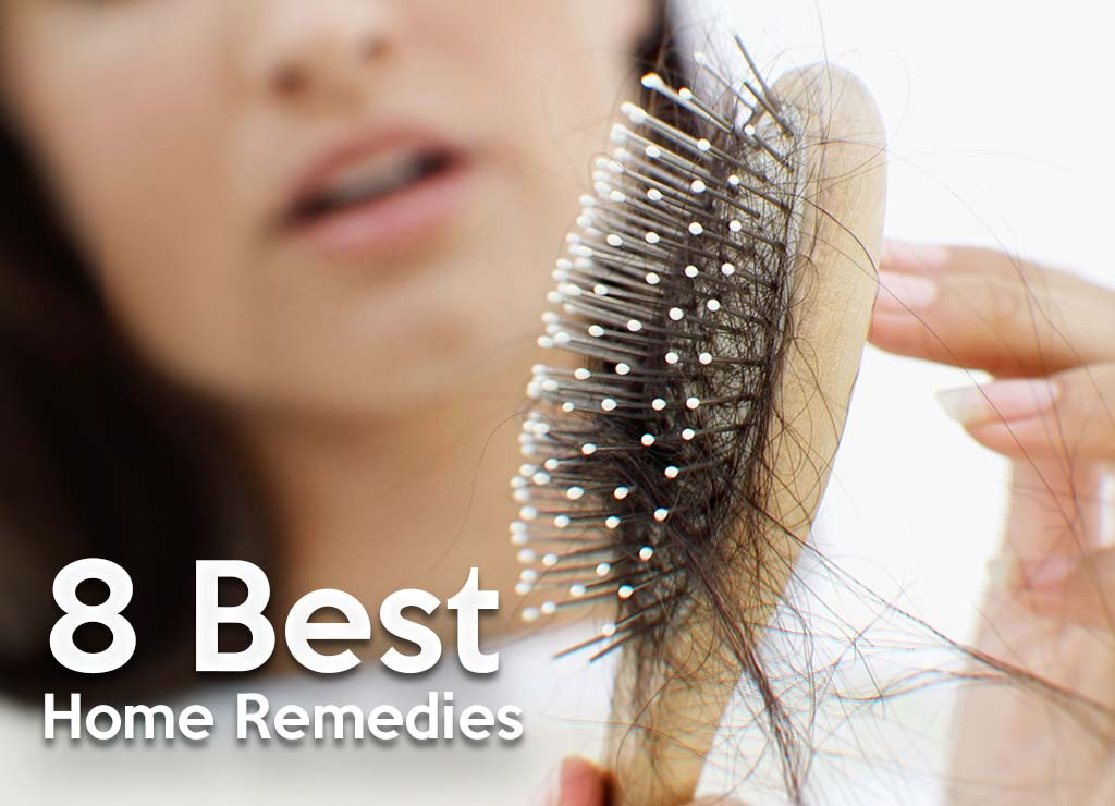 8-Best-Home-Remedies-To-Combat-Hair-Loss-For-Men