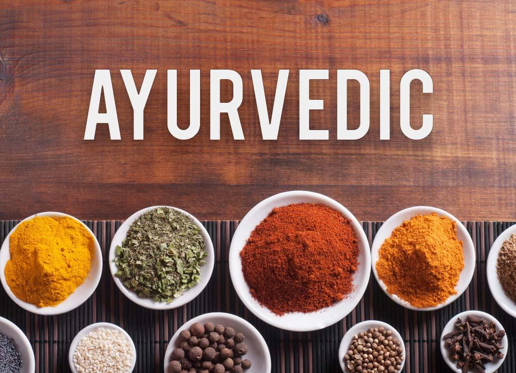 New-Ayurvedic-Healing-Guide-For-2019