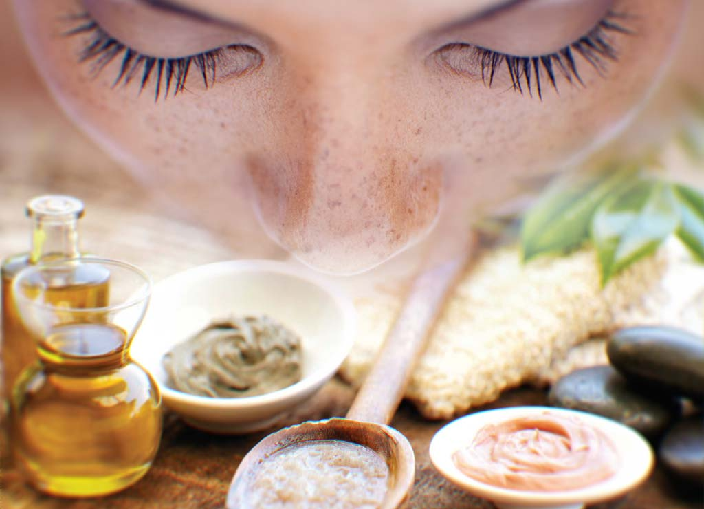 Top-10-Natural-Skincare-Tips-For-Men-And-Women