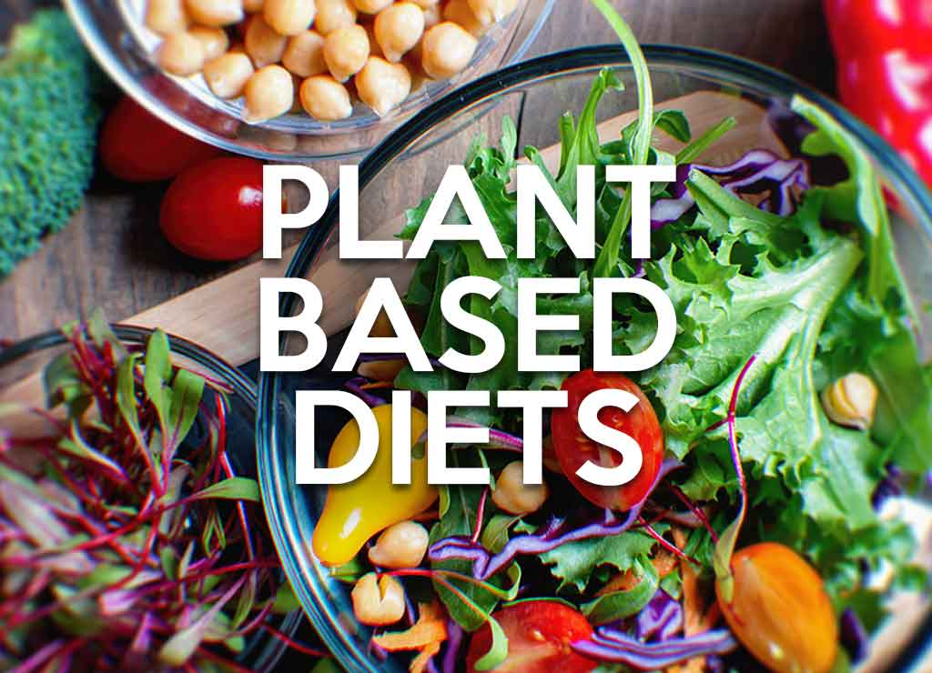 Top-Health-Benefits-of-Whole-Food-Plant-Based-Diets