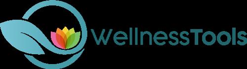 Wellnesstools-low