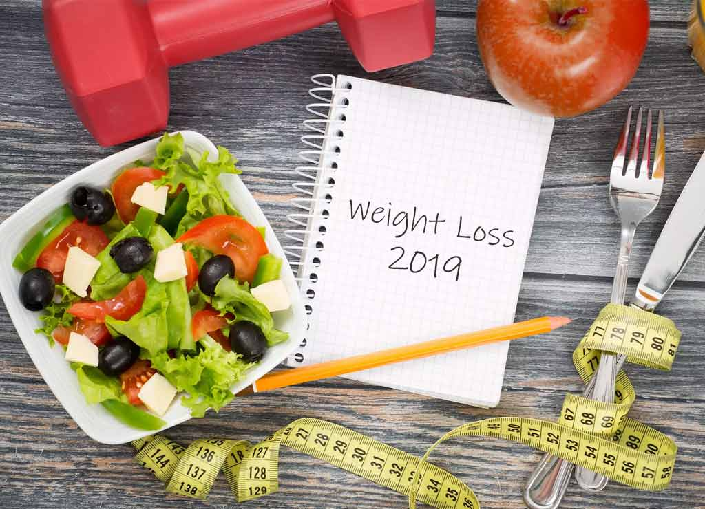 Wholesome-Healthy-Foods-For-Weight-Loss-in-2019