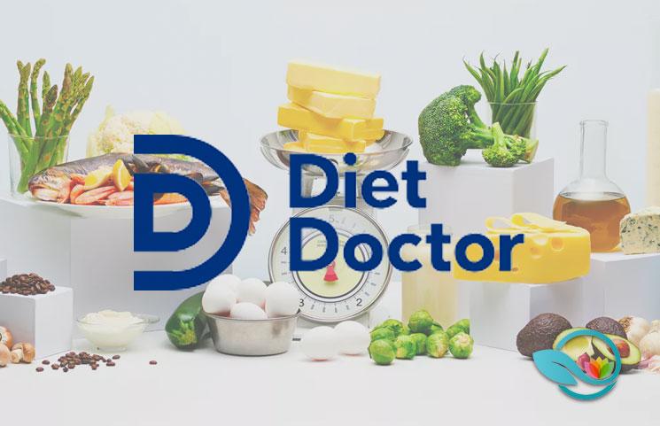 diet-doctor