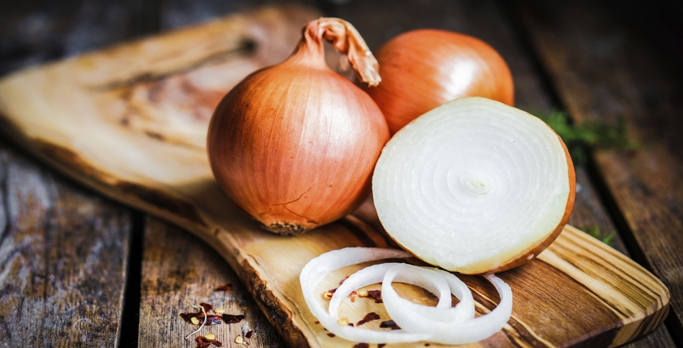 rsz_onion_and_garliccc