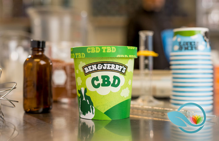ben-and-jerry's-cbd-ice-cream