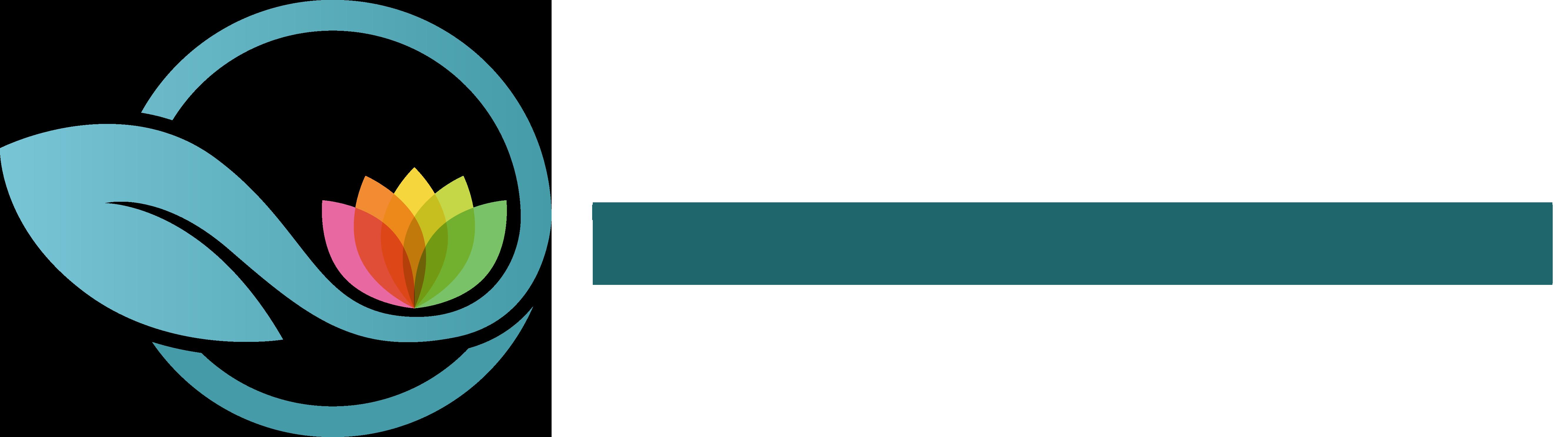 TimesofHealth
