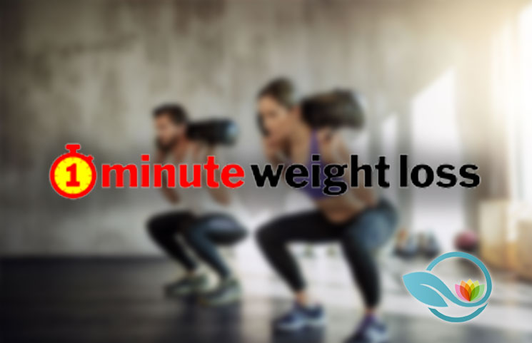 1minute-weight-loss