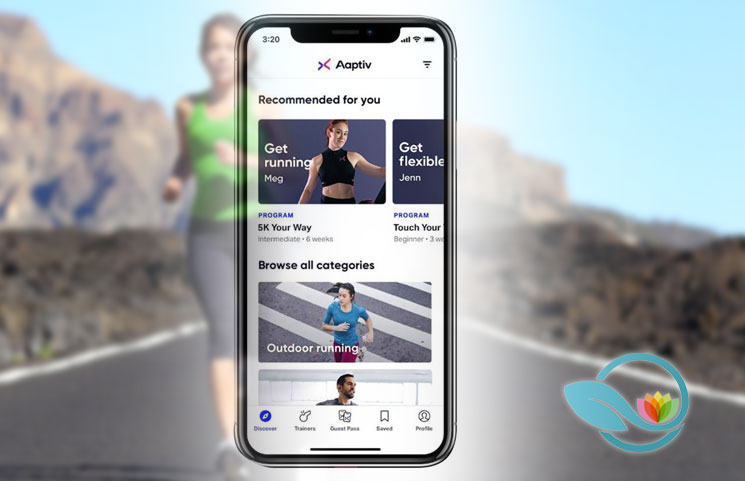 Aaptiv-Audio-Based-Fitness-Workout-App-with-Training-Exercise-Programs