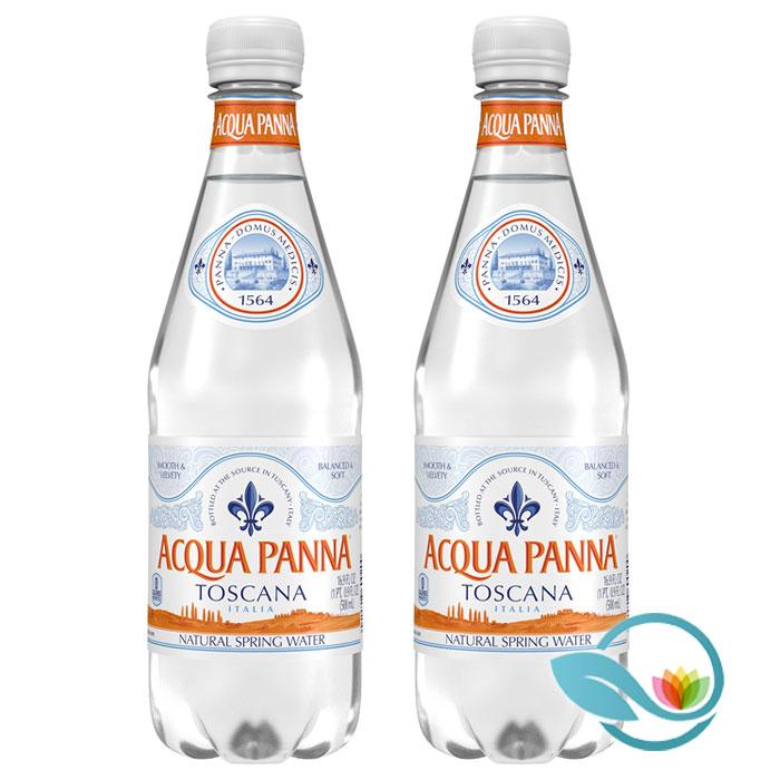 Acqua-Panna-Natural-Spring-Water