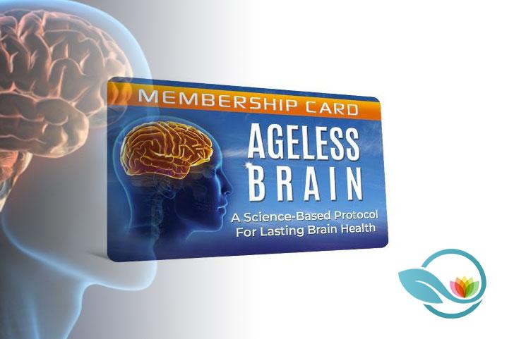 Ageless-Brain-Strengthen-the-Brain-Against-Dementia