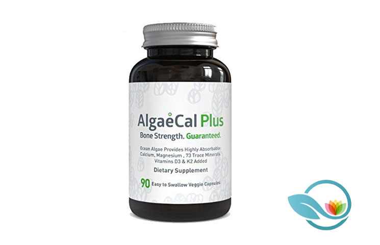 AlgaeCal-Bone-Care