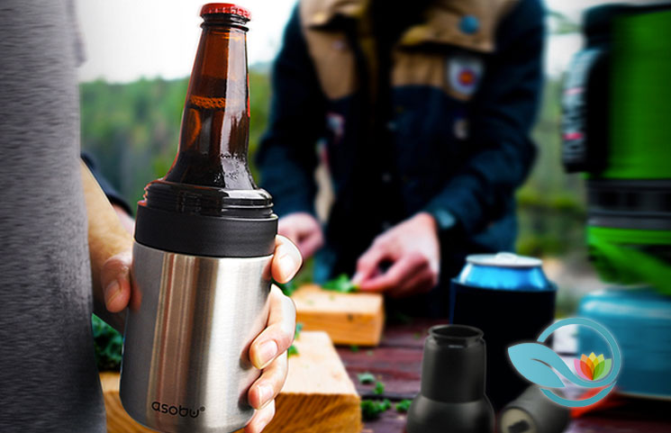 Asobu-Frosty-Beer-2-Go-The-Insulated-Bottle-and-Can-Cooler