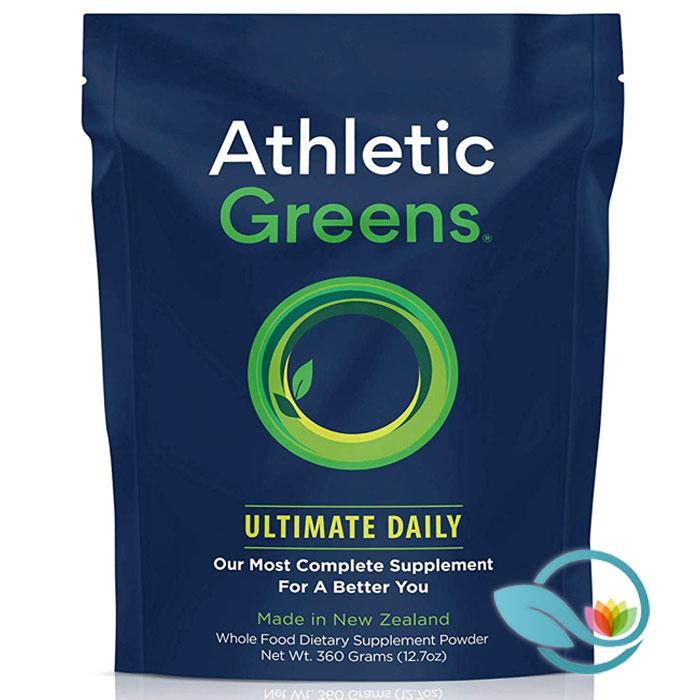 Athletic-Greens-juice
