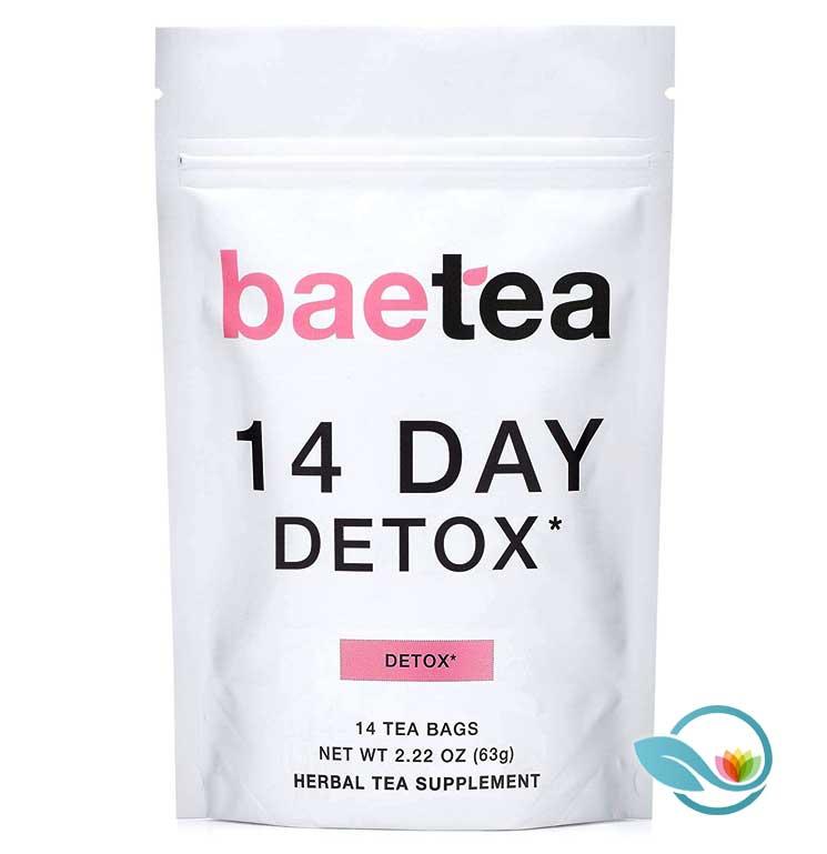 Baetea-14-Day-Teatox-Detox-Herbal-Tea