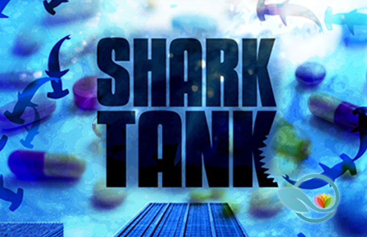 "Be Careful of Keto Diet Supplements Being ""Featured"" on Shark Tank TV Show"