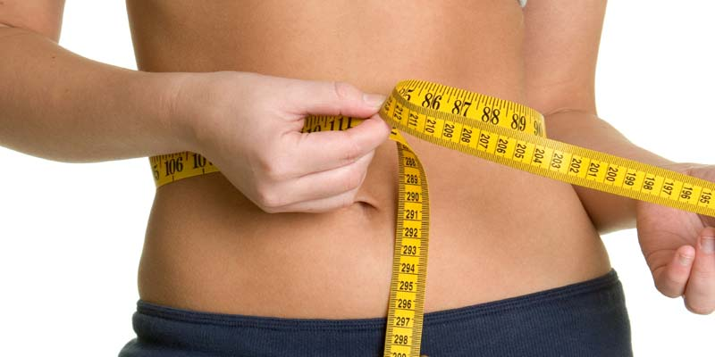 Benefits-of-Weight-Loss-Programs