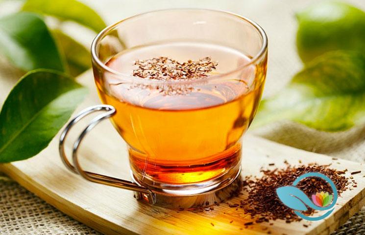 Best-Detox-Tea-of-2019