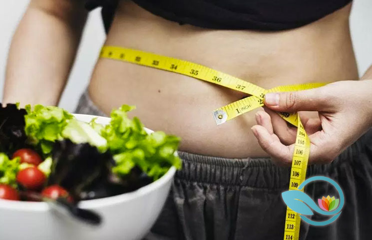 Best-Weight-Loss-Programs-of-2019