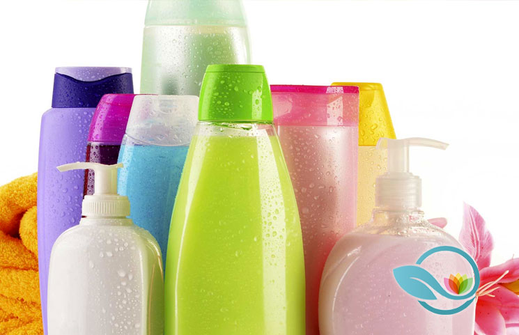 Buyer Beware: 10 Toxic Chemicals Found in Personal Care Products to