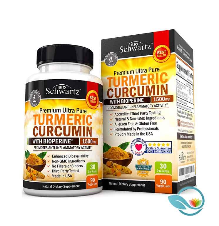BioSchwartz-Premium-Ultra-Pure-Turmeric-Curcumin