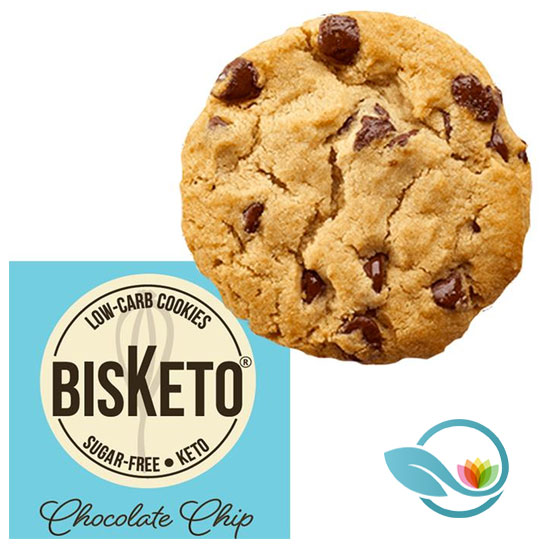 BisKeto-Low-Carb-Cookies