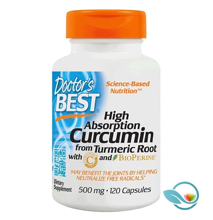 Doctors-Best-High-Absorption-Curcumin