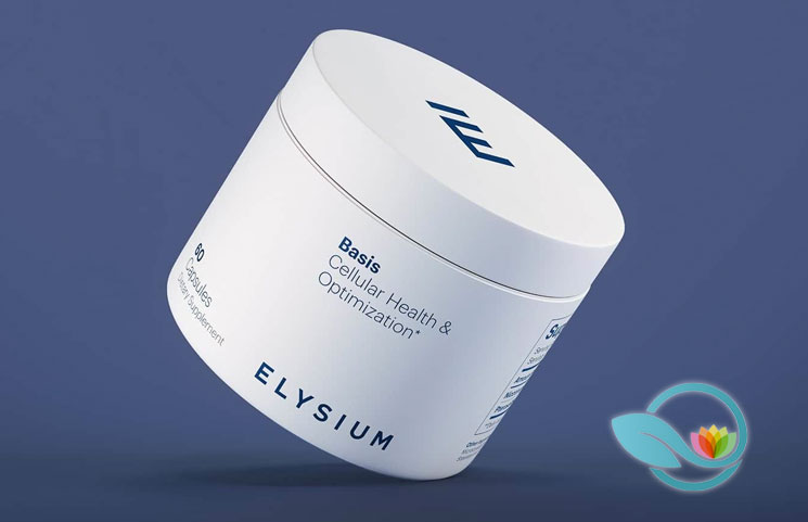 Elysium-Health-Basis-Clinically-Proven-Anti-Aging-Supplement-through-Cellular-Optimization