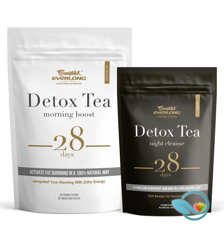 Everlong-Detox-Tea