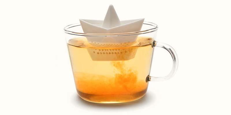 Faqs-Tea