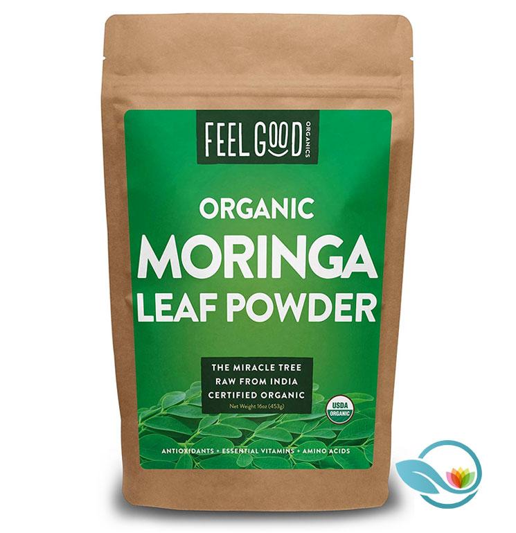 Feel-Good-Organics-Moringa-Leaf-Powder
