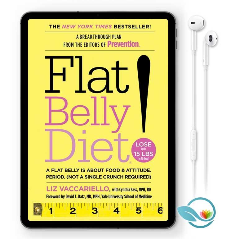 Flat-Belly-Diet