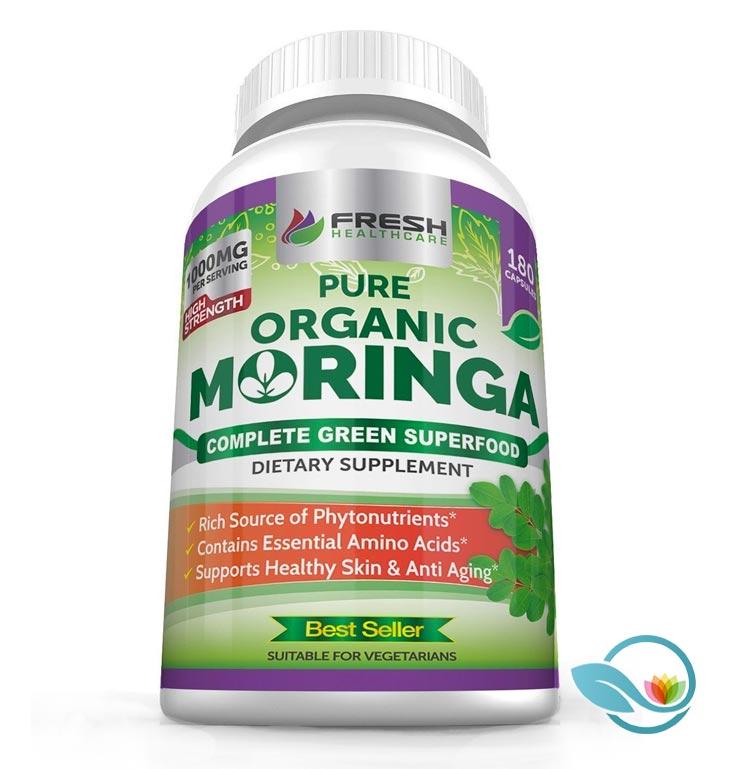 Fresh-Healthcare-Pure-Premium-Moringa