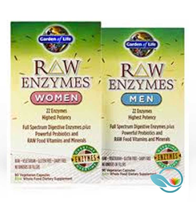 Garden-of-Life-Raw-Enzymes-for-Men-and-Women