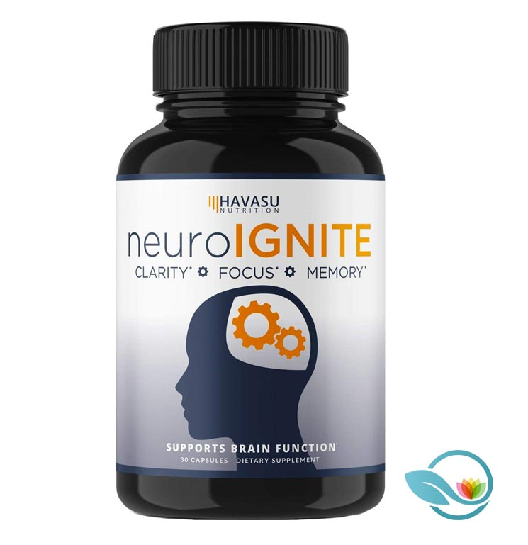 Havasu-Nutrition-neuroIGNITE