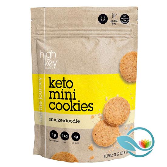 HighKey-Snacks-Keto-Mini-Cookies,-Snickerdoodle-or-Chocolate-Chip