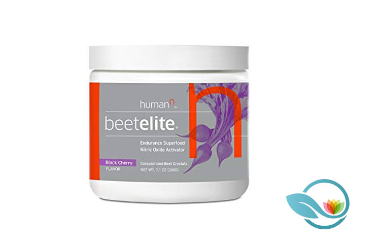 HumanN-BeetElite-Pre-Workout-Superfood-Nitric-Oxide-Activator