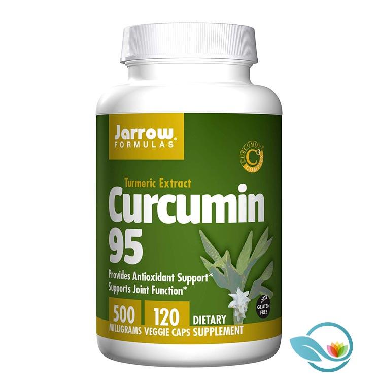 Jarrow-Formulas-Curcumin-95