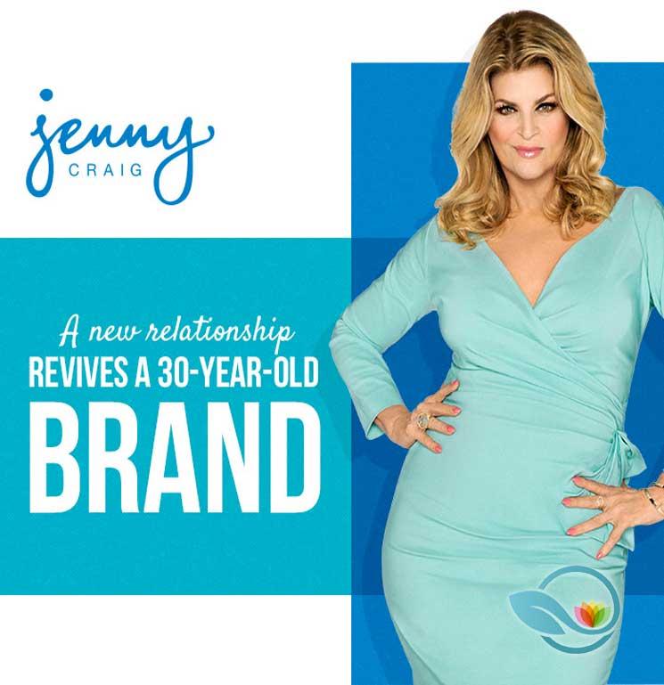 Jenny-Craig