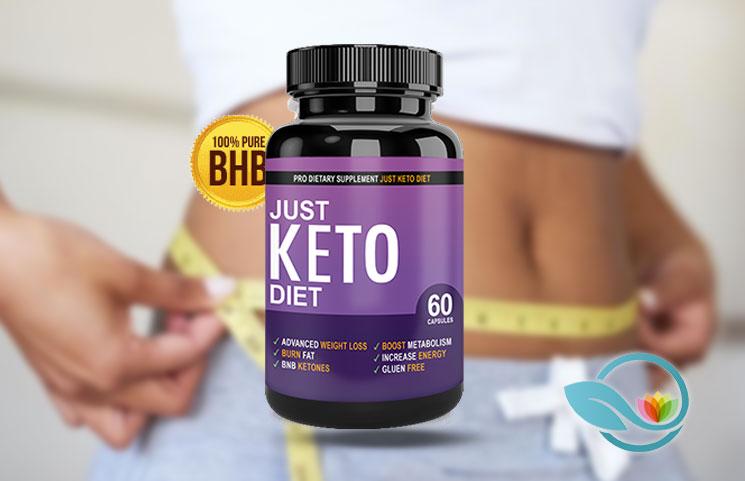 Just-Keto-Diet-Verified-Ingredients