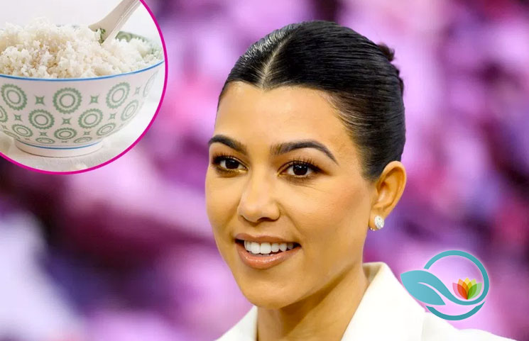 KUWTK-TV-Star-Kourtney-Kardashian-is-Back-on-the-Ketogenic-Diet-with-Healthy-Meal-Plan-Recipes