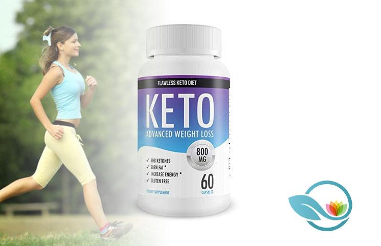 Keto-Advanced