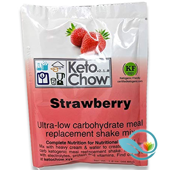 Keto-Chow-Low-Carb-Meal-Replacement-Shake-Mix2