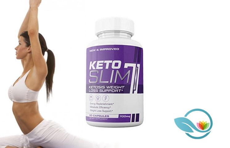 Keto-Slim-7