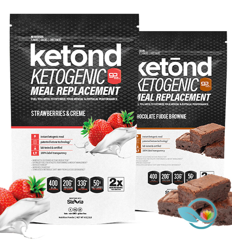 Ketond-Ketogenic-Meal-Replacement
