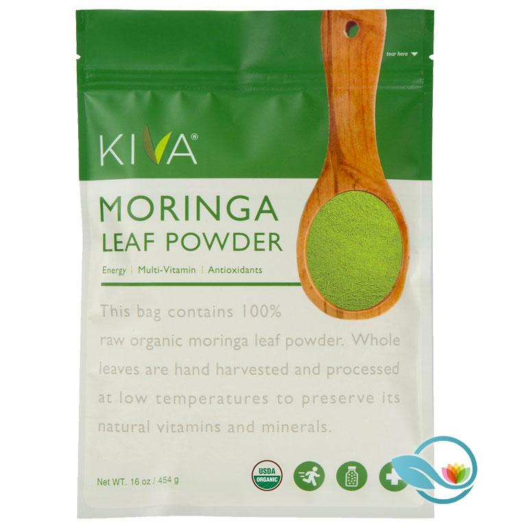 Kiva-Moringa-Leaf-Powder