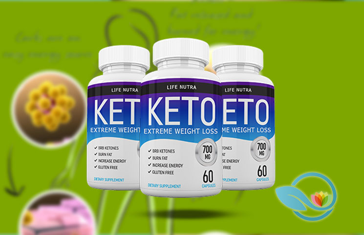 Life-Nutra-Keto-Extreme-Fat-Burning-Benefits