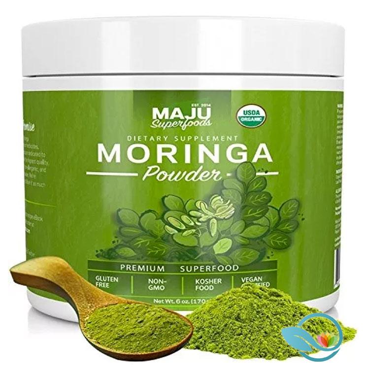 MAJU-Superfoods-Moringa-Powder