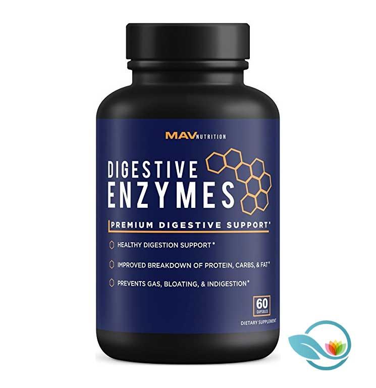 MAV-Nutrition-Digestive-Enzymes