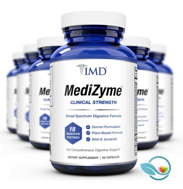 MediZyme-by-1MD