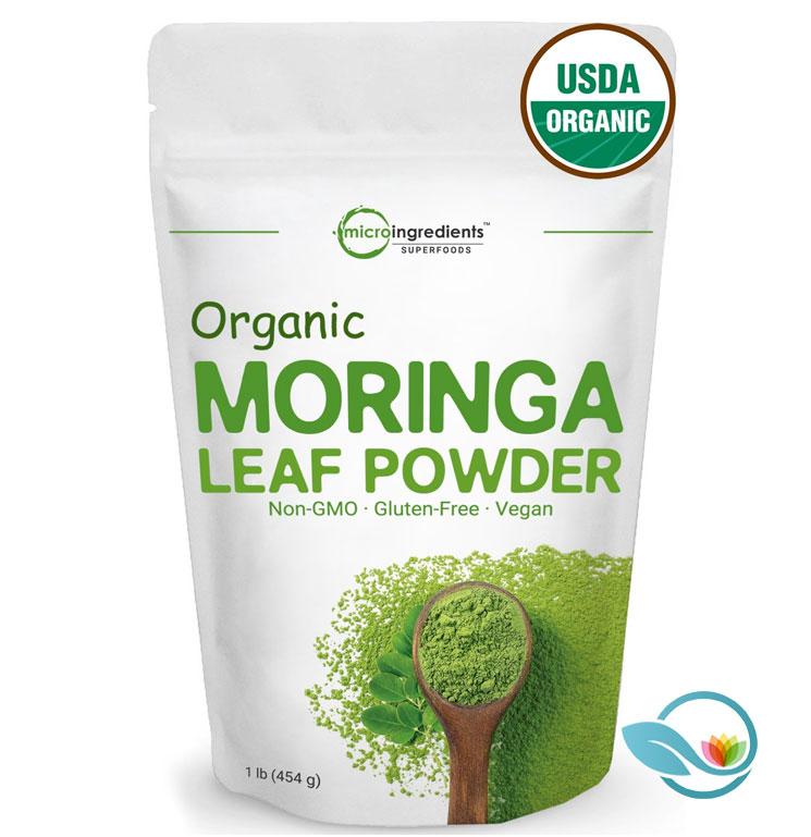 Micro-Ingredients-Organic-Moringa-Leaf-Powder